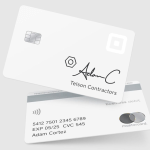 New Square Debit Card Gives Small Business Owners Access to Your Money Instantly