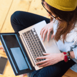 73% of All Small Business Teams Will Have Remote Workers by 2028