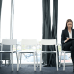How to Compete for Employees When Unemployment is Low