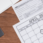 14 Important Dates for Small Businesses in the 2019 Tax Calendar
