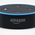 48% of Small Business Marketers Judge Future of Alexa Brighter Than for Other Voice Assistants