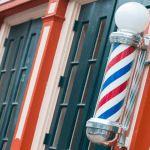 Small Business Success Story: Barbers Make $180K a Year in Booming West Texas