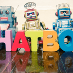 Give Us 8 Minutes, We'll Give You 18 Facebook Messenger Chatbot Tools your Business Needs