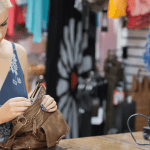 Items Most Likely to be Returned to Your eCommerce Business