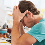 In the News: Tech Problems May be Stressing Out Your Employees
