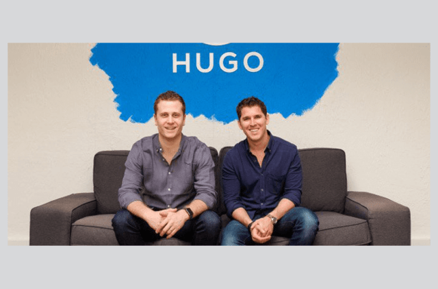 Spotlight: Boring Meeting Insights Get an Upgrade with Team Meeting Software Hugo