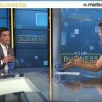 Spotlight Money Crashers Builds Personal Finance Brand