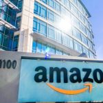 Amazon Says It Has Released 50 New Tools for Small Business Sellers