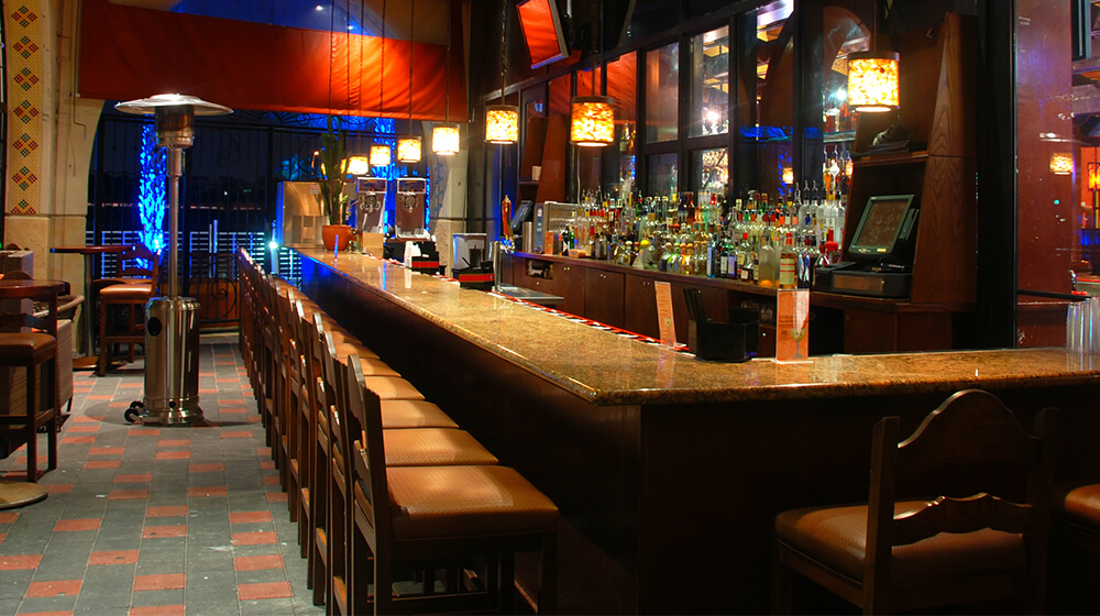 10 bar lighting ideas for pubs taverns