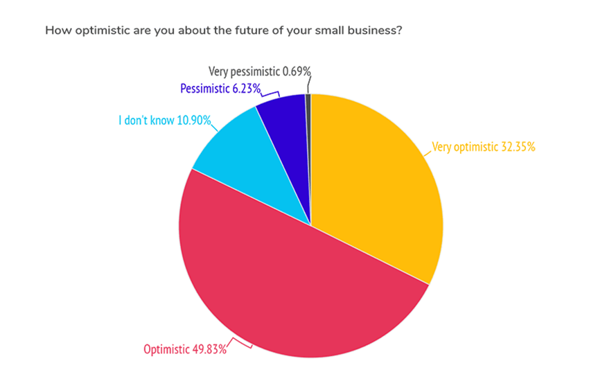 data on small bsuiness owners