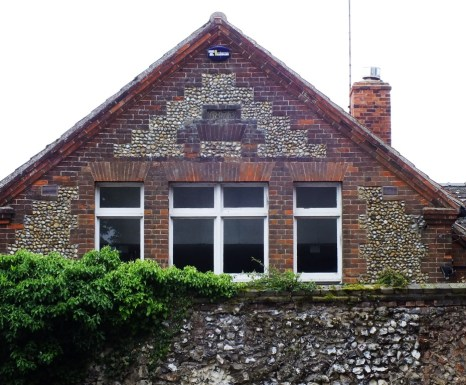 castle acre school 2