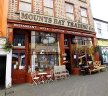 mounts bay trading