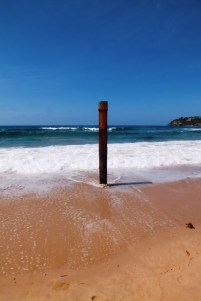 Dee Why post