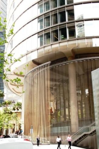 new architecture (3)