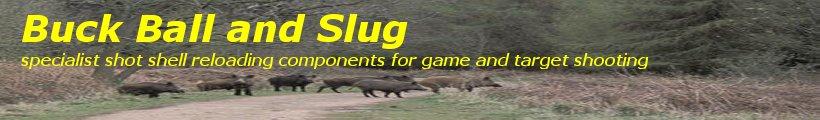 banner_logo-buck-ball-and-slug