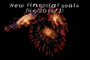 Reaching financial goals is possible