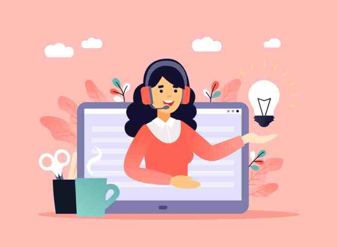 Why You Need a Virtual Assistant - [TOP REASONS] SmallBusiness.ng