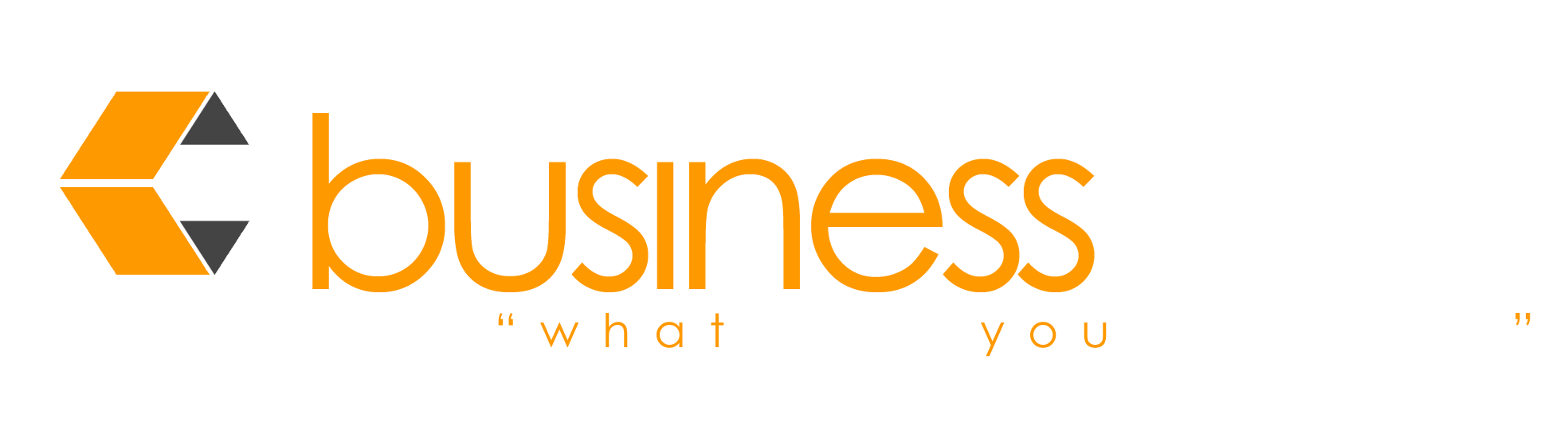 The Small Business Box