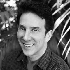 John Livesay | Speaker | Small Business Freedom Summit | https://smallbusinessfreedomsummit.com/speakers/