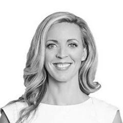 Barbara Turley | Speaker | Small Business Freedom Summit | https://smallbusinessfreedomsummit.com/