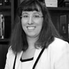 Gina Liebhauser | Speaker | Small Business Freedom Summit | https://smallbusinessfreedomsummit.com/speakers/