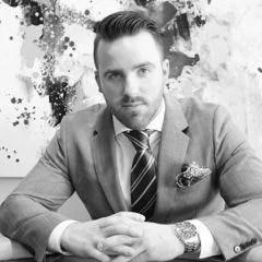 Jordan Stupar | Speaker | Small Business Freedom Summit | https://smallbusinessfreedomsummit.com/