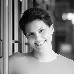 Nadya Zhexembayeva | Speaker | Small Business Freedom Summit | https://smallbusinessfreedomsummit.com/speakers/