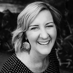 Pamela Slim | Speaker | Small Business Freedom Summit | https://smallbusinessfreedomsummit.com/speakers/