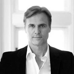 Siimon Reynolds | Speaker | Small Business Freedom Summit | https://smallbusinessfreedomsummit.com/speakers/