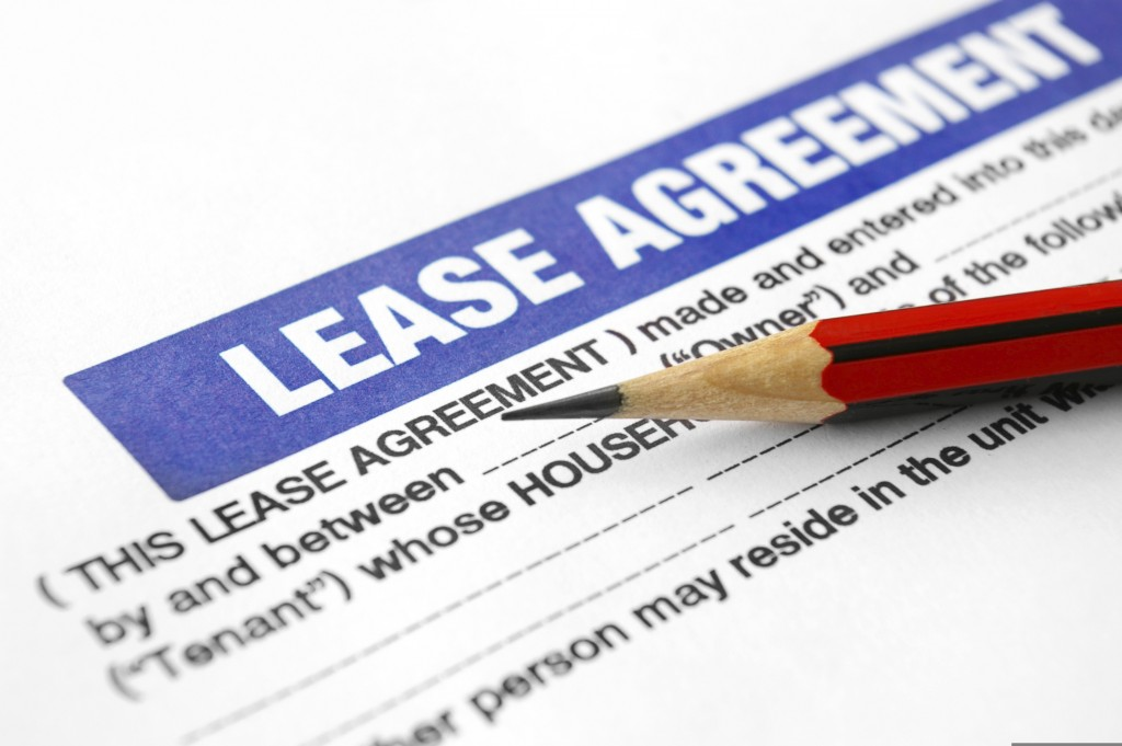 Image result for New Irish tenancy laws confuse both the tenants and landlords