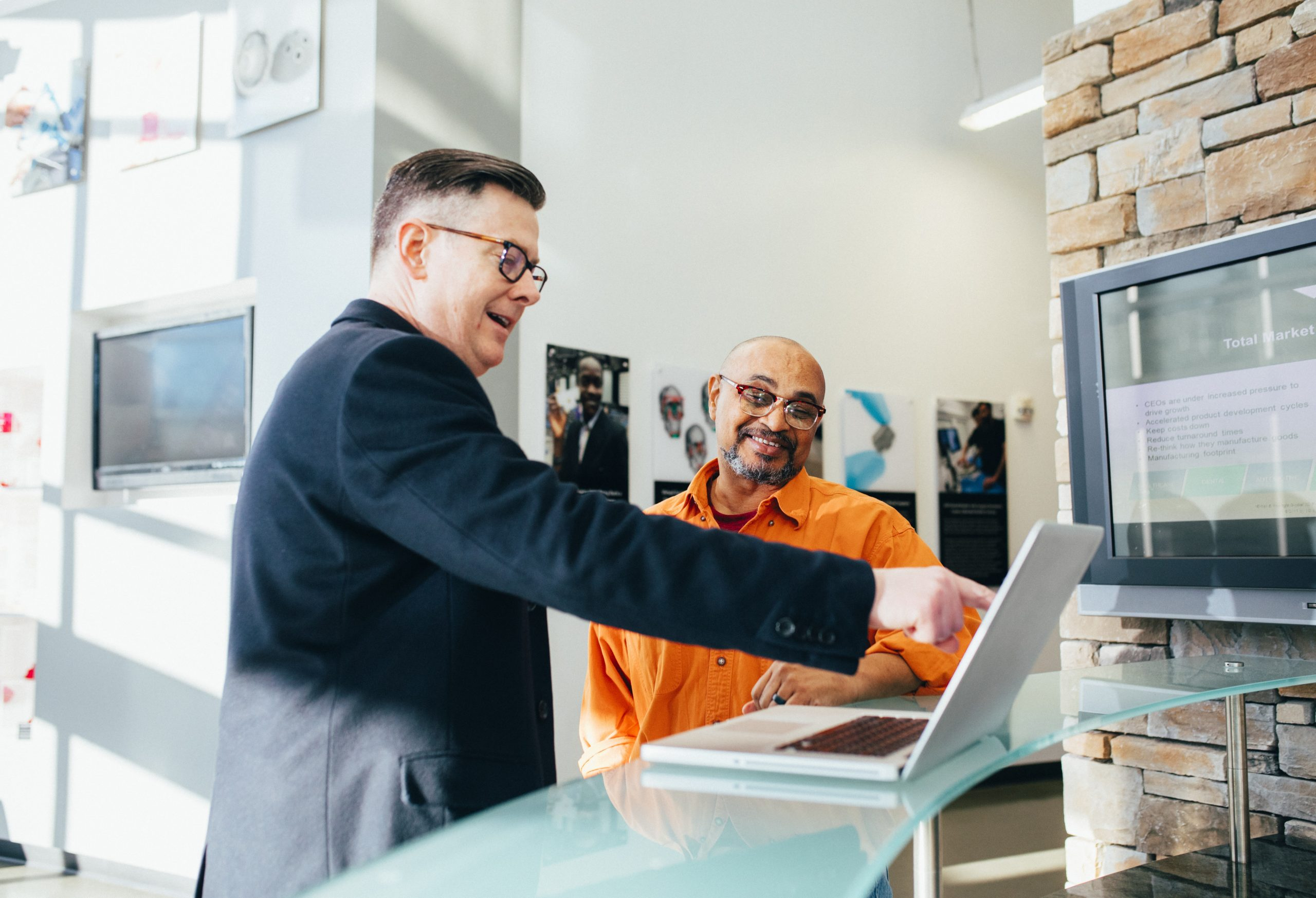It Stands for Point of Sale, Actually: How to Determine When it's Time for a New POS