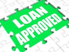 business loans approved