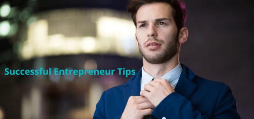 entrepreneur-kaise-bane-in-hindi