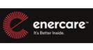 Encare Modified Logo