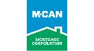 mcan-logo