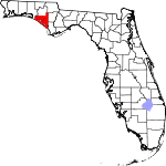Bay County Small Claims Court