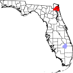 Duval County Small Claims Court