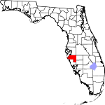 Manatee County Small Claims Court