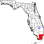 Miami-Dade County Small Claims Court