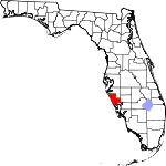 Sarasota County Small Claims Court