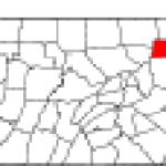 Wyoming County Small Claims Court