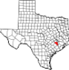 Austin County Small Claims Court