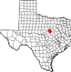 Bosque County Small Claims Court
