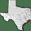 Brazoria County Small Claims Court