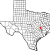 Brazos County Small Claims Court