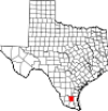Brooks County Small Claims Court