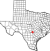Comal County Small Claims Court
