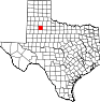 Crosby County Small Claims Court