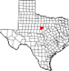 Eastland County Small Claims Court