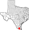 Hidalgo County Small Claims Court
